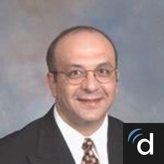 Emad Tadros, MD, Psychiatry, San Diego, CA, Sharp Memorial Hospital