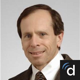 Dr  Arthur Porter, Urologist in Cleveland, OH | US News Doctors
