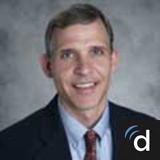 James Bancroft, MD, Family Medicine, New Brunswick, NJ, Robert Wood Johnson University Hospital at Hamilton