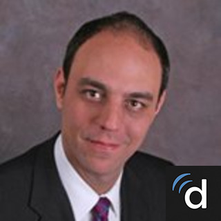 Henry Rascoff, MD, Pediatrics, Stamford, CT, Greenwich Hospital