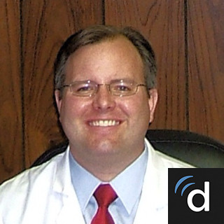 Lawrence Brotherton III, MD, General Surgery, Tulsa, OK, St. John Medical Center