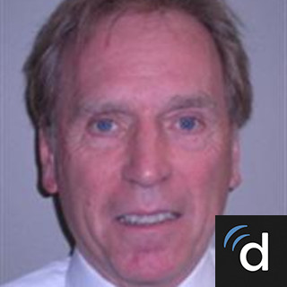 Michael Springer, MD, Gastroenterology, Westlake, OH, University Hospitals Parma Medical Center