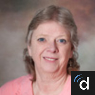 Carolyn Johnson, Psychiatric-Mental Health Nurse Practitioner, Glendive, MT, Glendive Medical Center