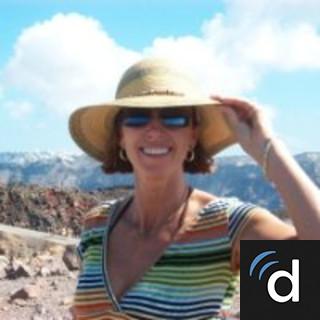 Barbara Trask, PA, General Surgery, Carmel, CA