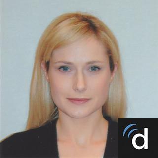 Ashley Alwood, MD, Emergency Medicine, Park Ridge, IL