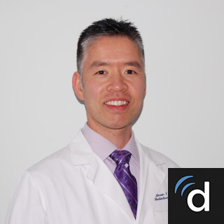 Marvin Dair, MD, Internal Medicine, Marrero, LA, Ochsner Medical Center - Westbank