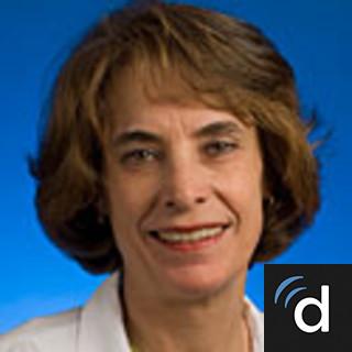 Dr  Grace Elta, Gastroenterologist in Ann Arbor, MI | US News Doctors
