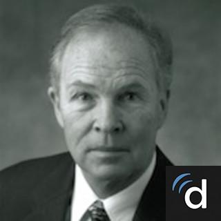 Richard Byyny, MD, Endocrinology, Menlo Park, CA