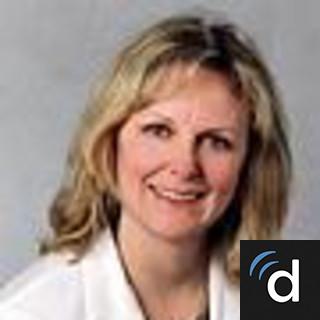 Donna Sexton-Cicero, MD, Rheumatology, Westlake, OH, UH Cleveland Medical Center