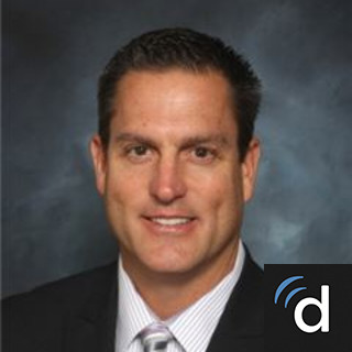 Michael Mammone, MD, Emergency Medicine, Laguna Beach, CA, San Antonio Regional Hospital