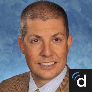 David Martin, MD, Otolaryngology (ENT), Tarzana, CA, Providence Tarzana Medical Center