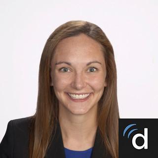 Laura Even, MD, Pediatrics, Cincinnati, OH