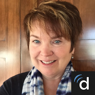 Dr  Kathryn Myhre, Pediatrician in Tacoma, WA   US News Doctors