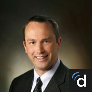 Evert Eriksson, MD, General Surgery, Charleston, SC, MUSC Health of Medical University of South Carolina
