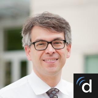 Bradley Strong, MD, Ophthalmology, Dallas, TX, Texas Health Presbyterian Hospital Dallas