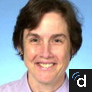 Marsha Davenport, MD, Pediatric Endocrinology, Chapel Hill, NC, University of North Carolina Hospitals