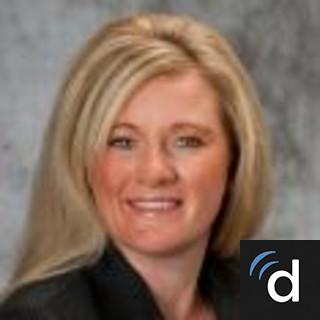 Lacy Tangedahl, Family Nurse Practitioner, Billings, MT, Billings Clinic