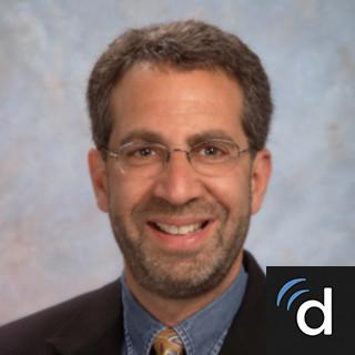 Peter Bloom, MD, Gastroenterology, Williamsville, NY, Millard Fillmore Suburban Hospital