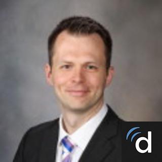 Johann Ingimarsson, MD, Urology, South Portland, ME, Maine Medical Center