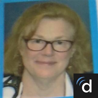 Sherrie (Stiffler) Freilich, Adult Care Nurse Practitioner, Wynnewood, PA, Lankenau Medical Center