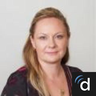 Katarzyna (Jakubowska) Jakubowska-Sadowska, MD, Neurology, Brooklyn, NY, NYU Langone Hospital - Brooklyn