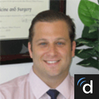Michael Silberstein, MD, General Surgery, New Rochelle, NY, Montefiore New Rochelle