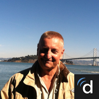 Slobodan Jazarevic, MD, Vascular Surgery, Daytona Beach, FL, Pikeville Medical Center
