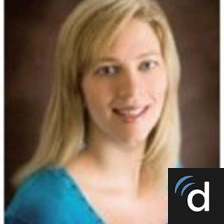 Carla (Cress) Albarran, DO, Pediatrics, Tampa, FL