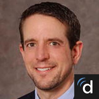 Marc Dall'Era, MD, Urology, Sacramento, CA, Sutter Medical Center, Sacramento