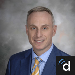 Craig Eberson, MD, Orthopaedic Surgery, Providence, RI, Rhode Island Hospital