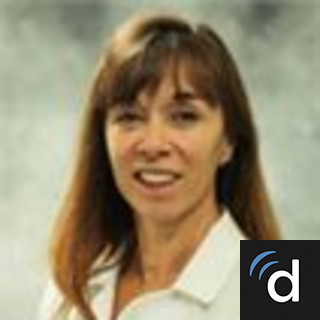Dr  Maria Roberti, Pediatric Nephrologist in West Orange, NJ