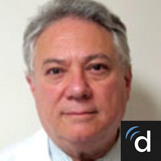 Carmelo Puccio, MD, Oncology, Hawthorne, NY, Montefiore New Rochelle