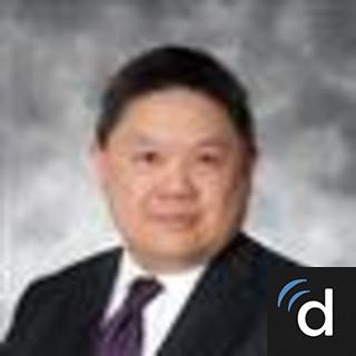 Jorge Yao, MD, Pathology, Rochester, NY, Holy Name Medical Center