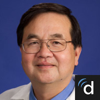 David Alyono, MD, Thoracic Surgery, Oakland, CA, Dameron Hospital