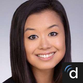 Angela Lee, MD, Resident Physician, Saint Louis, MO
