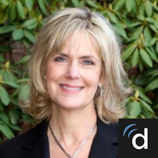Carol Curtis, Women's Health Nurse Practitioner, Greensboro, NC