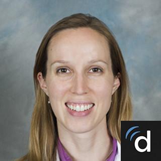 Ellen Morrow, MD, General Surgery, Salt Lake City, UT, Veterans Affairs Salt Lake City Health Care System