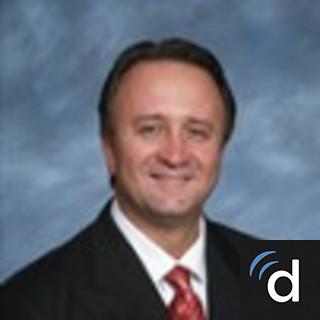 Jose Dominguez Jr., MD, Allergy & Immunology, Tampa, FL, Brandon Regional Hospital
