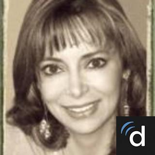 Patricia Yugueros, MD, Plastic Surgery, Johns Creek, GA, Northside Hospital