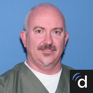 Andrew Brittan, MD, Radiology, Nashville, TN, Vanderbilt University Medical Center