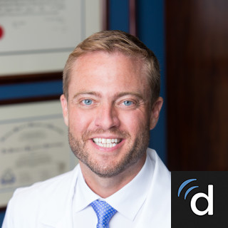 Daniel Kaser, MD, Obstetrics & Gynecology, Marlton, NJ, Virtua Voorhees