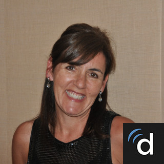Dr  Gail Smith, MD – Evanston, IL | Radiology