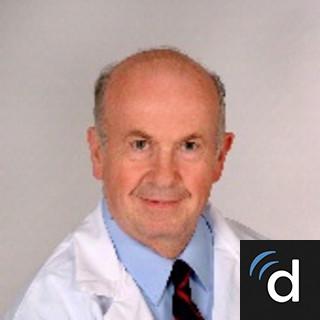 Robert Davis, MD, Urology, Rochester, NY, Highland Hospital