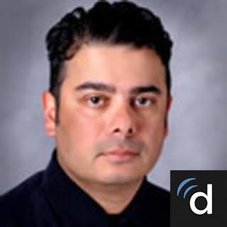 Ram Chandra, DO, Family Medicine, Lexington, MO, Lafayette Regional Health Center