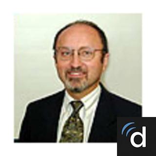 William Nyitray, MD, Cardiology, Bakersfield, CA, Adventist Health Bakersfield