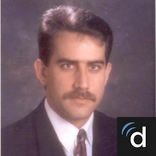 Jose Ortiz, MD, Family Medicine, Colstrip, MT, Billings Clinic