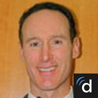 Bradford Lipman, MD, Cardiology, Eatonton, GA, Piedmont Hospital
