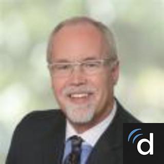 Kenneth Flora, MD, Gastroenterology, Portland, OR, Providence Portland Medical Center