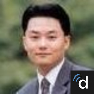 Byun Eunkwang, MD, Physical Medicine/Rehab, Saddle Brook, NJ, Kessler Institute for Rehabilitation
