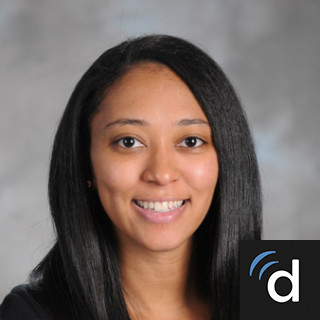 Dr  Danna Thompson, Family Medicine Doctor in Columbia, SC